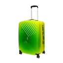 American Tourister, ����� ��������, 18g.066.102